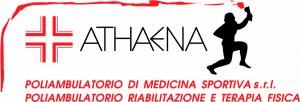 logo athaena