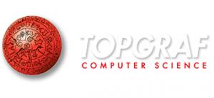 Topgraf srl | Computer science