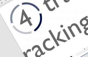 4tracking_logo