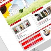 CEAM_sitoweb