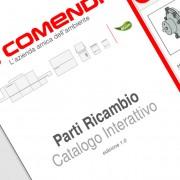 Comenda_CatalogoInterattivo