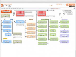 slide2_browser_02