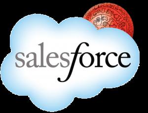 salesforce_topgraf