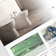 ceramicadolomite_sitoweb